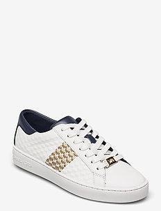 COLBY SNEAKER - lage sneakers - navy