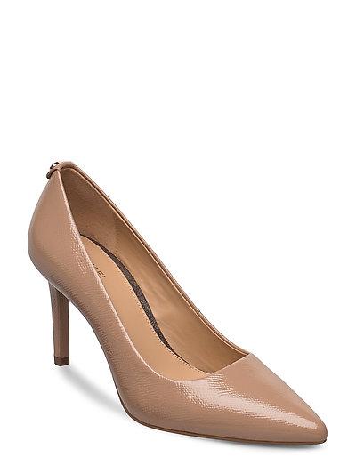 Dorothy Flex Pump Shoes Heels Pumps Classic Braun MICHAEL KORS SHOES | MICHAEL KORS SALE