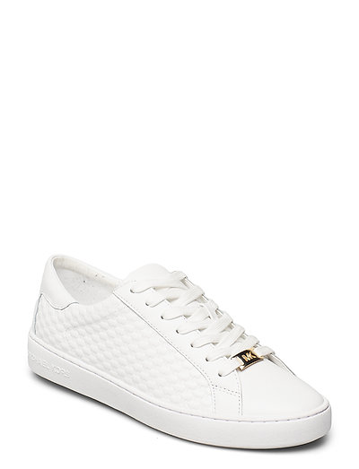 Colby Sneaker (Black) (1700 kr) Michael Kors Shoes
