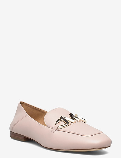 IZZY LOAFER - instappers - soft pink