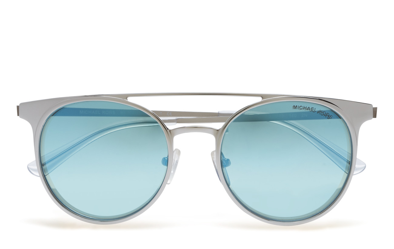 Michael Kors Sunglasses GRAYTON