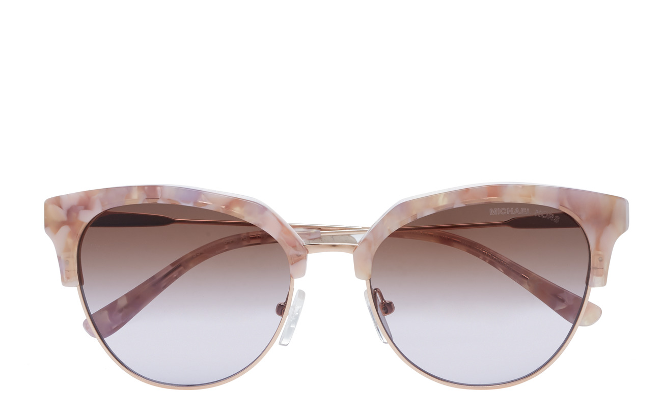 Michael Kors Sunglasses SAVANNAH