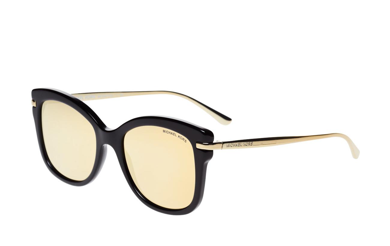 Sunglasses Kors D D frameblackMichael Kors Sunglasses frameblackMichael D frameblackMichael Kors k8On0wPX