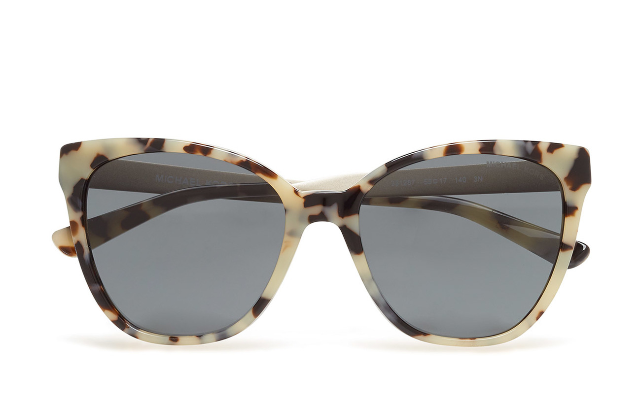 Michael Kors Sunglasses NAPA
