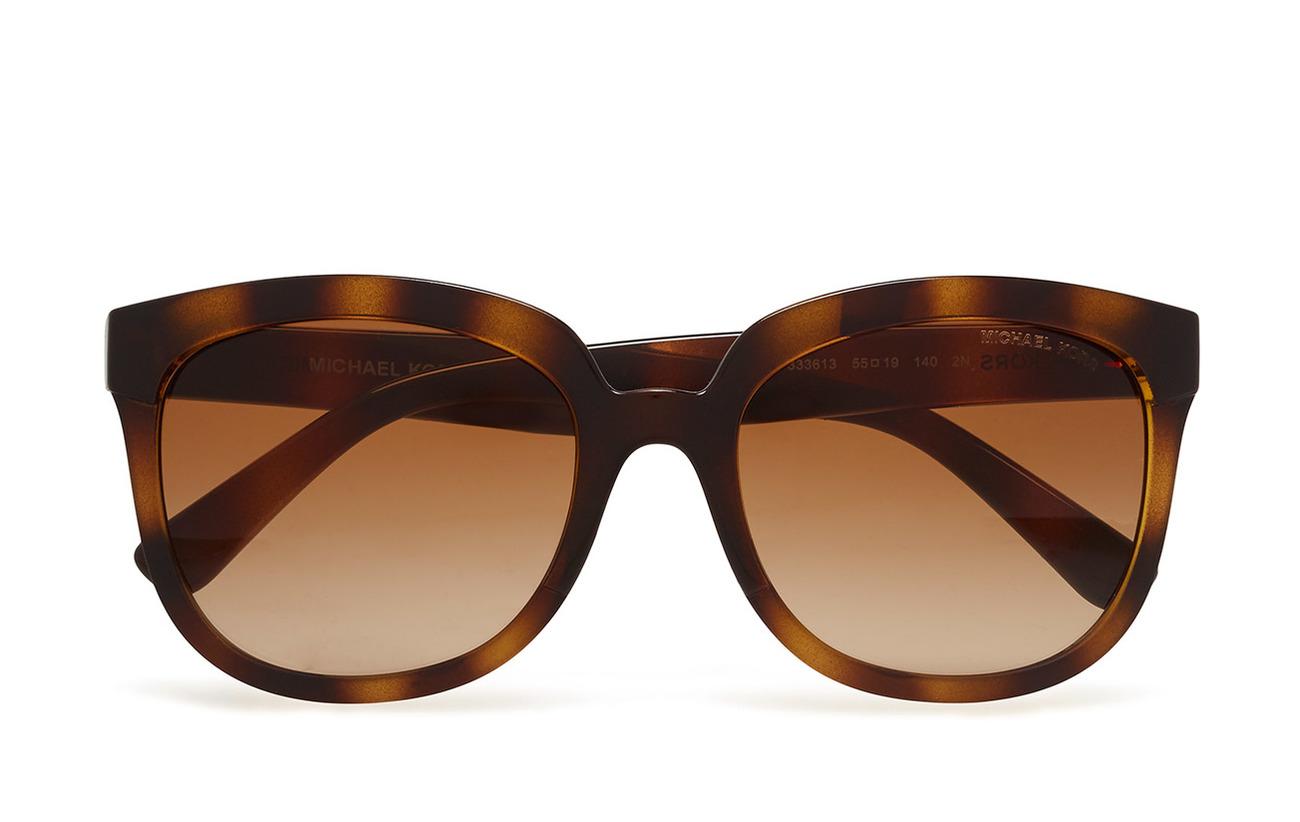 Michael Kors Sunglasses PALMA
