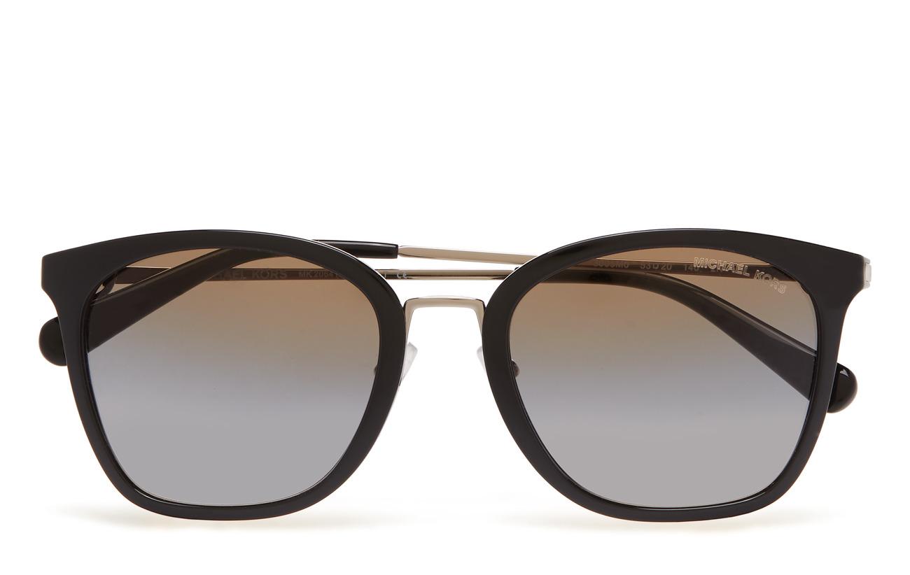 Michael Kors Sunglasses LUGANO