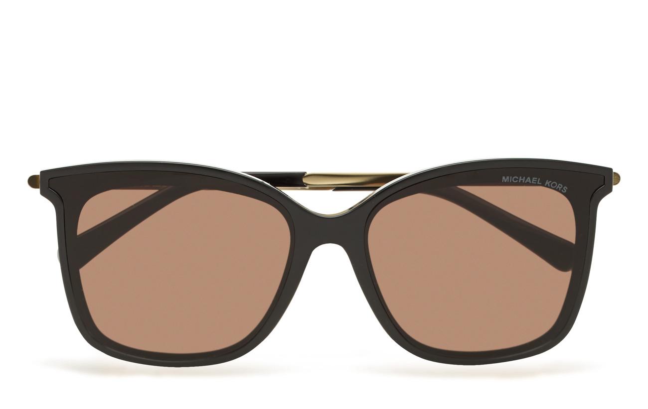 Michael Kors Sunglasses ZERMATT - BLACK