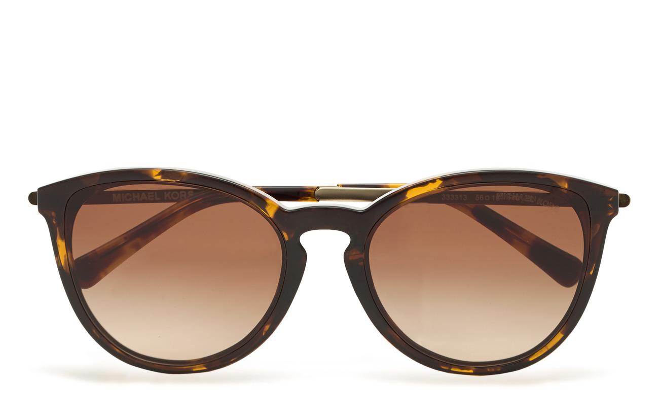 Michael Kors Sunglasses Michael Kors Sunglasses - DARK TORT