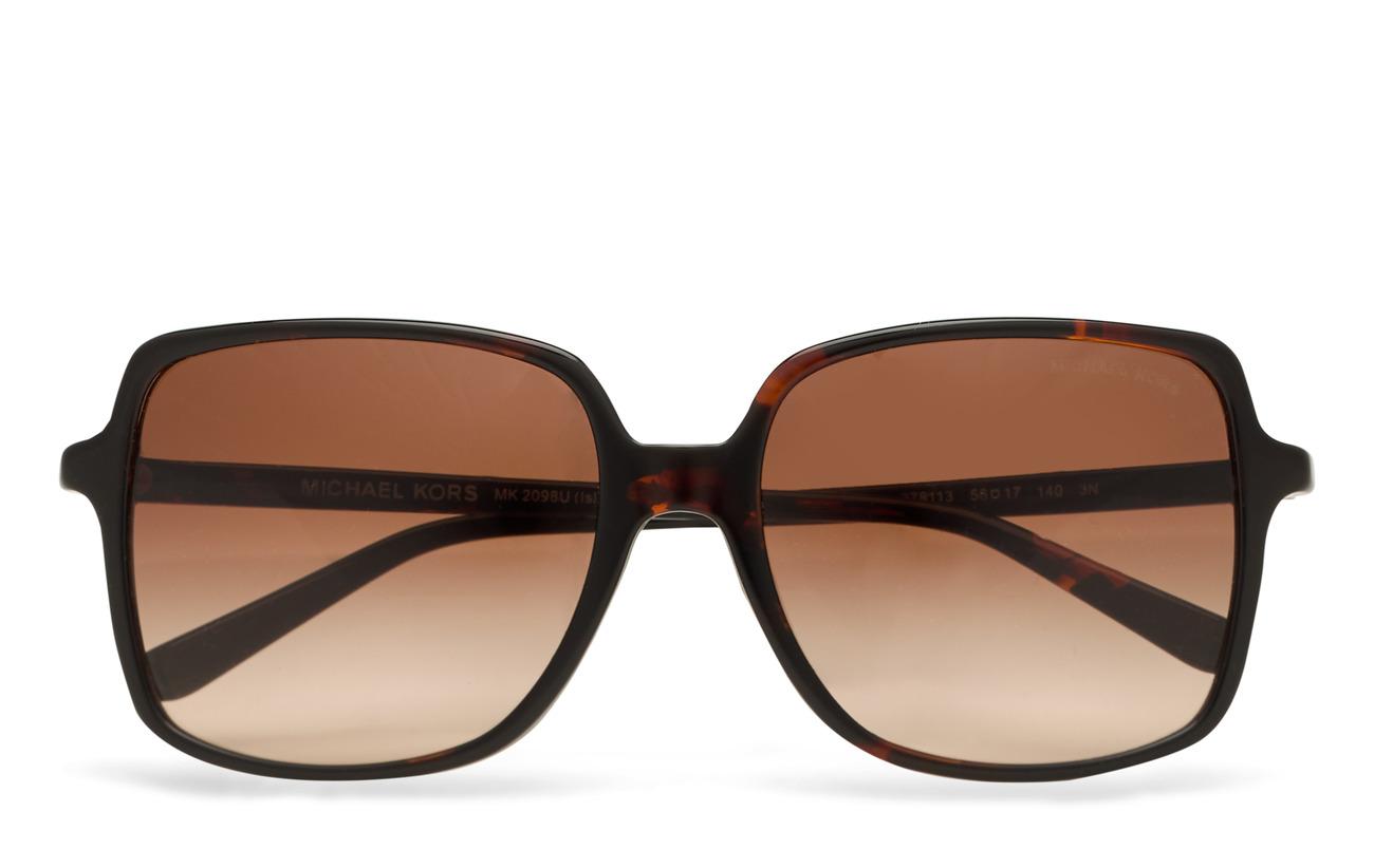 Michael Kors Sunglasses Michael Kors Sunglasses - DB127.18 NEW NEW TORT