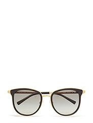 Michael Kors Sunglasses - Adrianna I