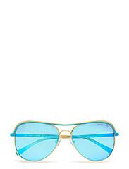 Michael Kors Sunglasses - Vivianna I