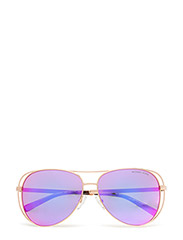Michael Kors Sunglasses - Lai