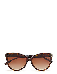 Michael Kors Sunglasses - Cat Eye