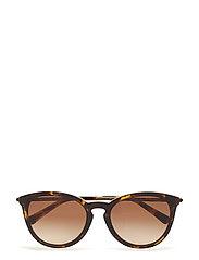 Michael Kors Sunglasses - DARK TORT