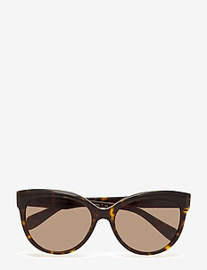 Michael Kors Sunglasses - DARK TOT