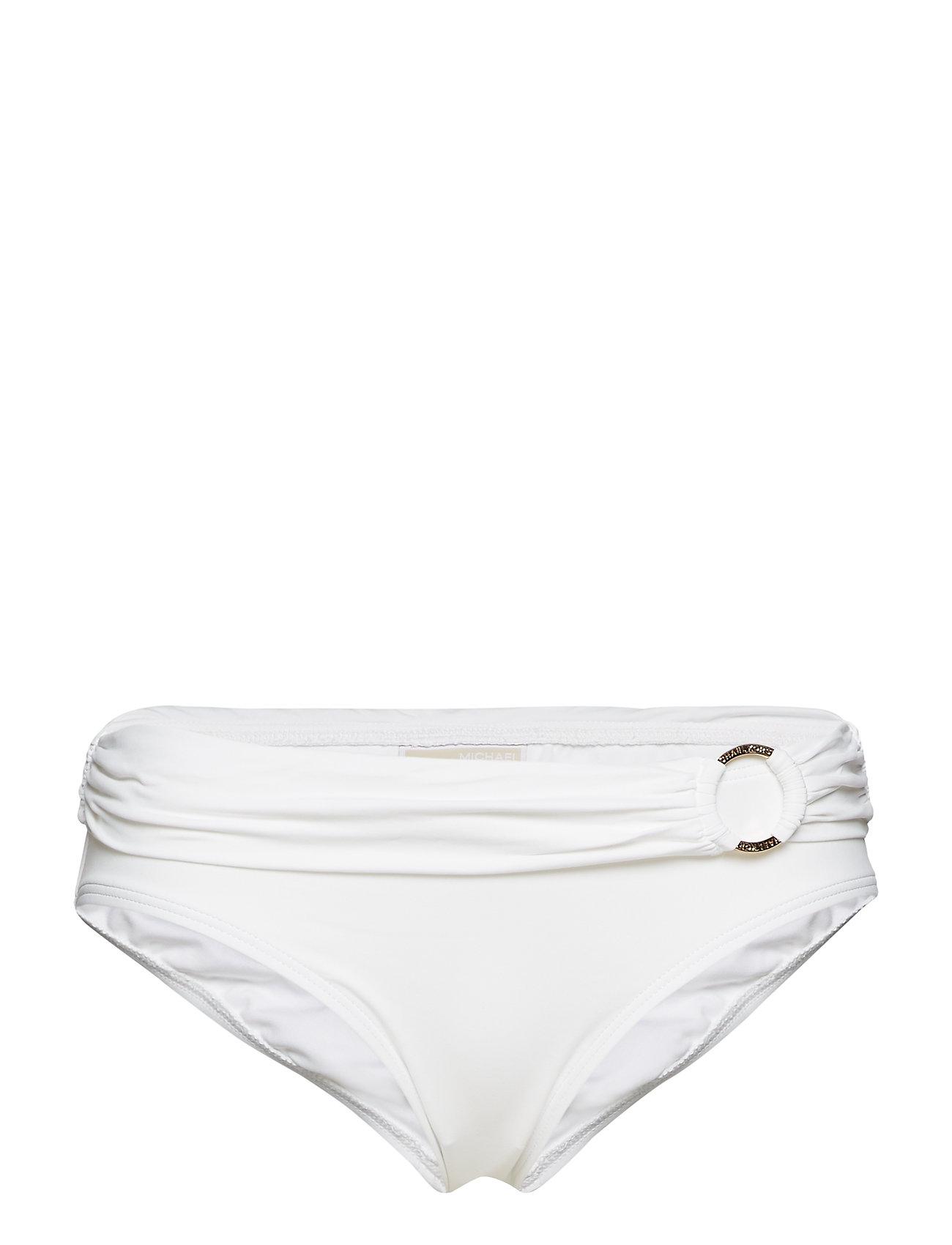 Swimwear BtmwhiteMichael Swimwear BtmwhiteMichael Bikini Swimwear Kors Kors Bikini Bikini Kors Bikini BtmwhiteMichael yN8vmOn0w