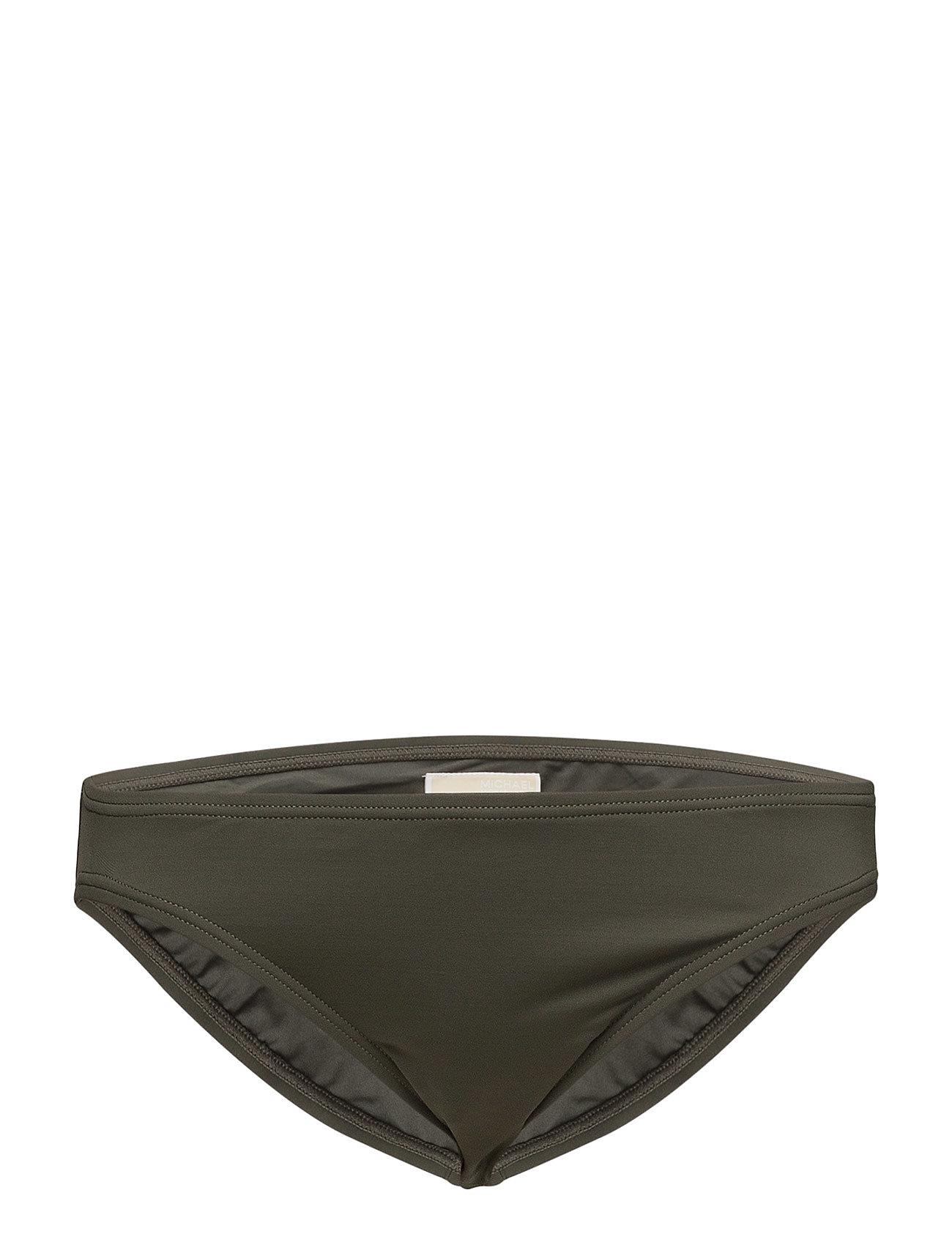 Michael Kors Swimwear CLSC BTM - IVY