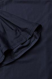 Michael Kors Swimwear - COVER UP - overige badmode - new navy - 2