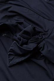 Michael Kors Swimwear - COVER UP - overige badmode - new navy - 3