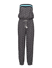 Michael Kors Swimwear - Jumpsuit