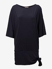 Michael Kors Swimwear - COVER UP - overige badmode - new navy - 0