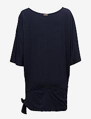 Michael Kors Swimwear - COVER UP - overige badmode - new navy - 1