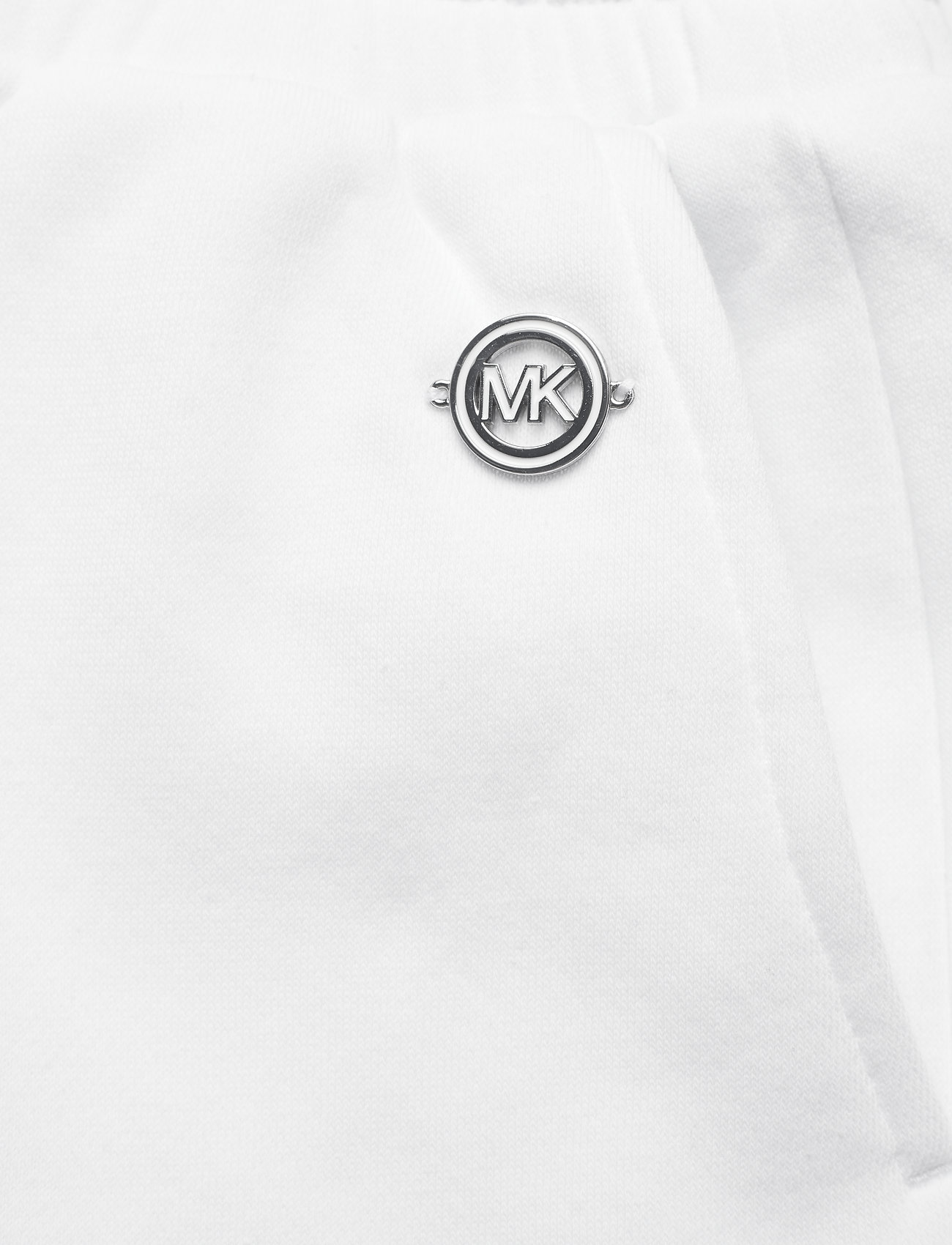 Michael Kors - CLASSIC SPORT SHORT - casual shorts - white - 2