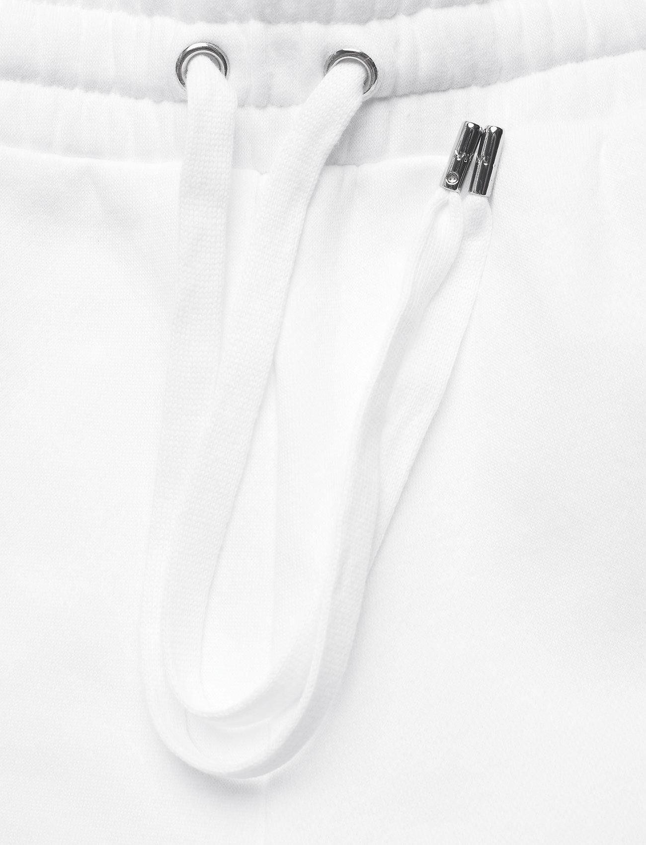 Michael Kors - CLASSIC SPORT SHORT - casual shorts - white - 3