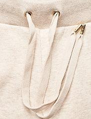 Michael Kors - CLSSC SPORT JOGGER - kleding - dune heather - 4