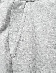 Michael Kors - CLSSC SPORT JOGGER - kleding - pearl hthr - 2