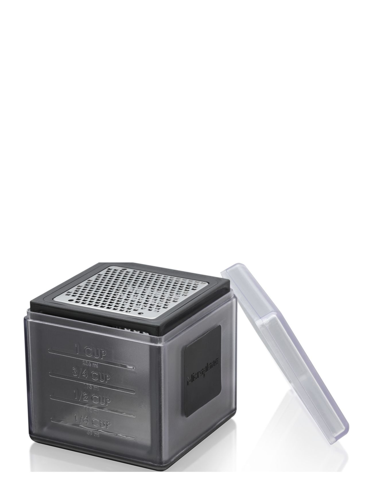 Cube Grater Home Kitchen Kitchen Utentils Graters Sort Microplane
