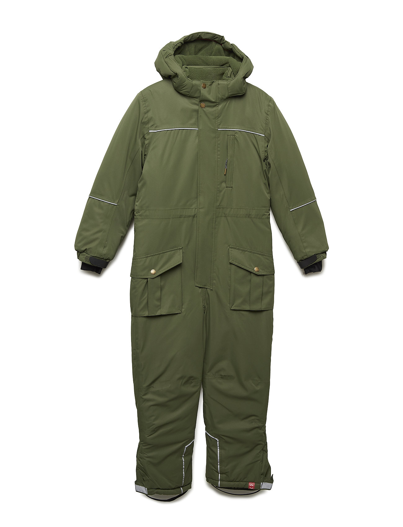 Mikk-Line OUTDOOR Boys suit