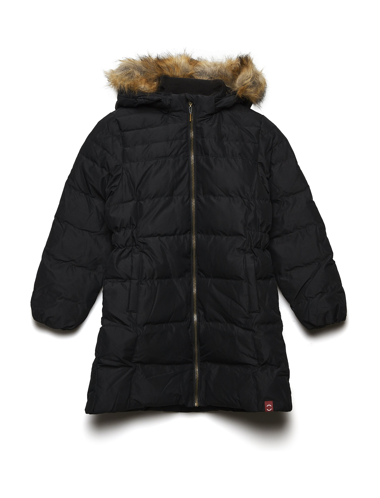 dbddc865d DOWN Girls coat