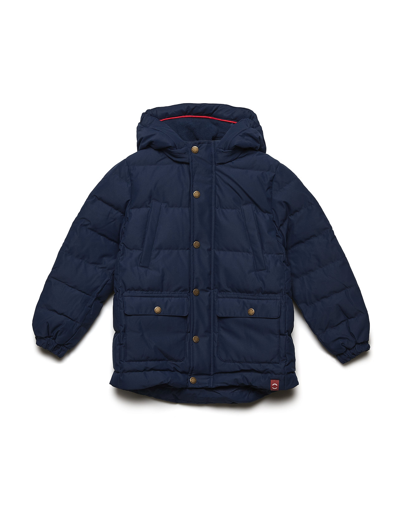 Mikk-Line DOWN Jacket Boys