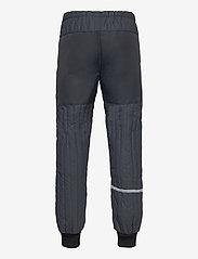Mikk-Line - Duvet Boys Pants - underdele - blue nights - 1