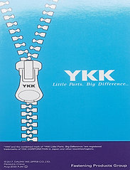 Mikk-Line - Polyester Tussor Baby Girl Jacket AOP - shell jassen - cafe au lait - 6