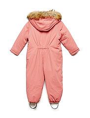 OUTDOOR Baby Suit