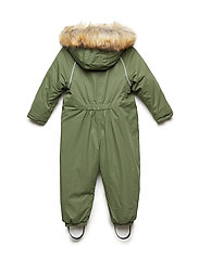 OUTDOOR Baby Suit