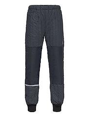 Duvet Boys Pants - BLUE NIGHTS