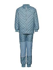 THERMO set - no fleece - CITADEL
