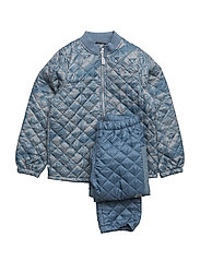 THERMO set AOP - Campaign - 268 AEGEAN BLUE