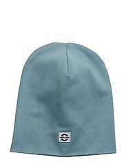 COTTON hat - Solid - CITADEL