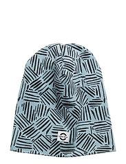 AOP Hat cotton - CITADEL