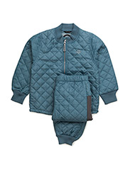 Thermo set - HAWAIIN BLUE 236