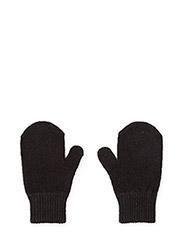 Magic Mittens - Knit