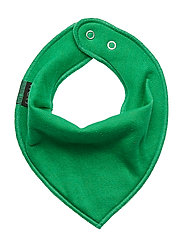 3K small bibs/hagesmæk - 325/GRASS GREEN
