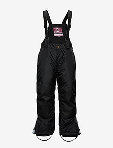OUTDOOR Snow Pants - schneehose - black