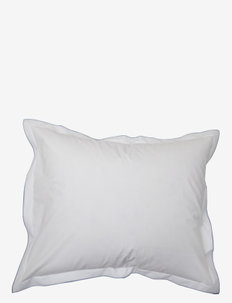 Volare Pillow Case - tyynyliinat - blue