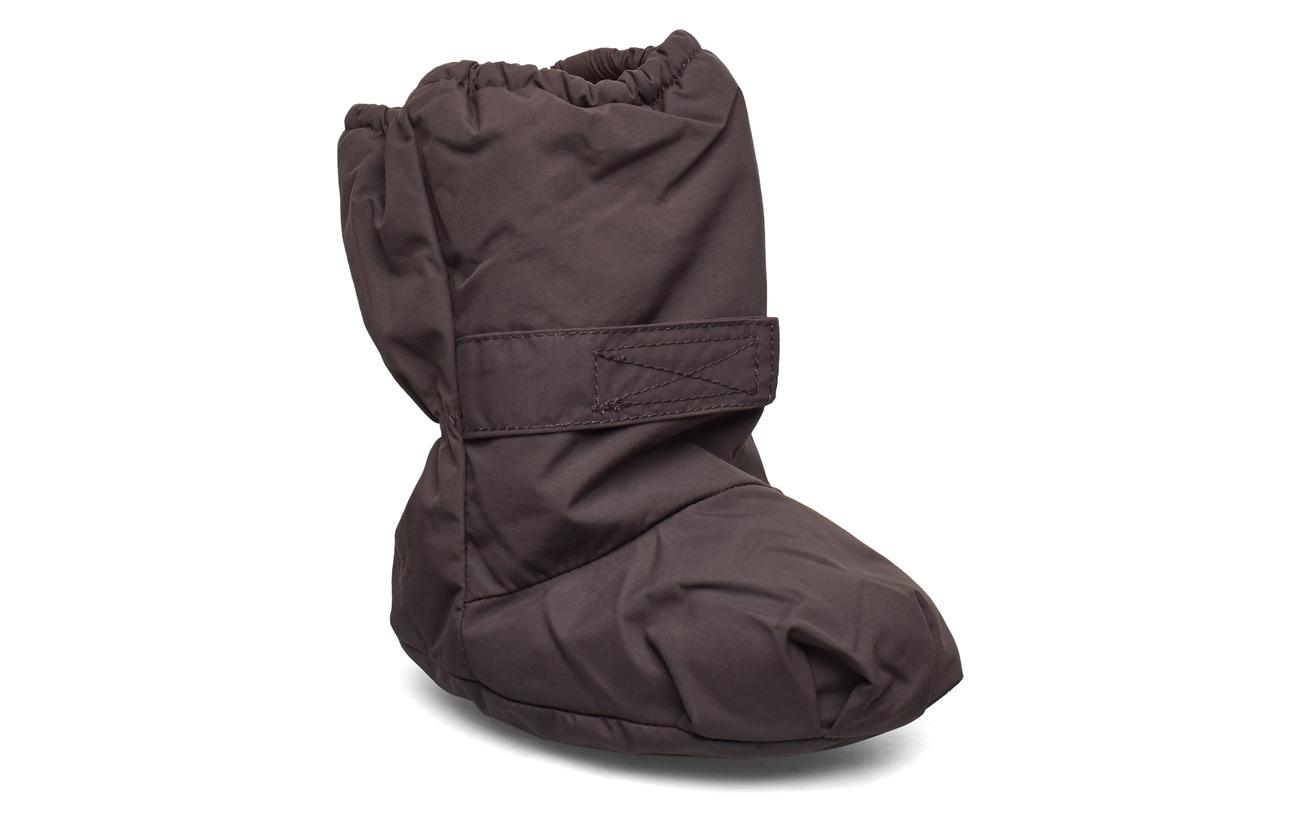 Mini A Ture Winn Outdoor Sock, B - LICORISE
