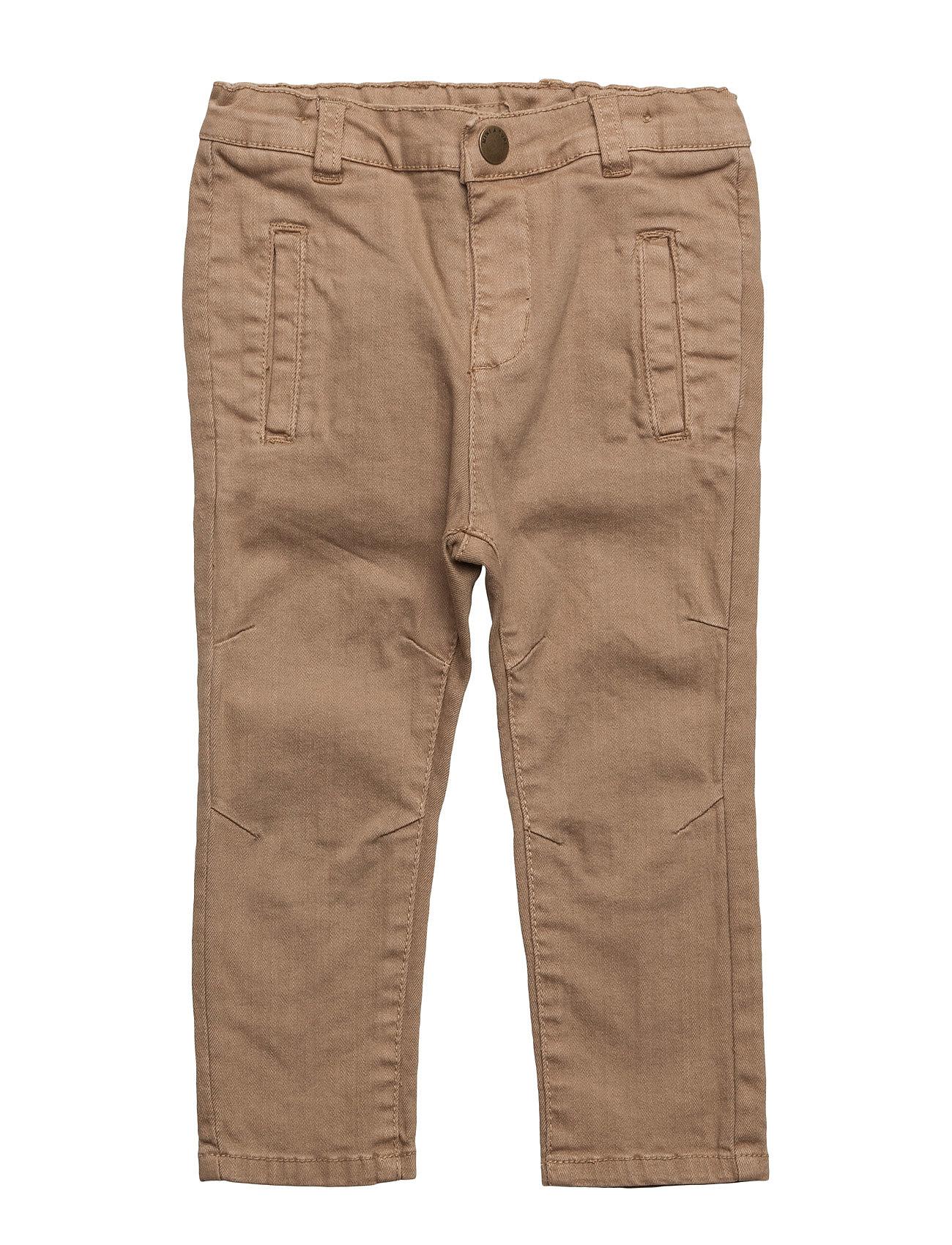 Mini A Ture Cornelius, M Pants